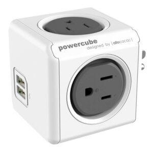 Power Cube Original USB
