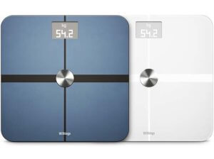 Withings WS-50 фото