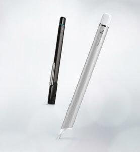 Умная ручка Neo Smartpen N2