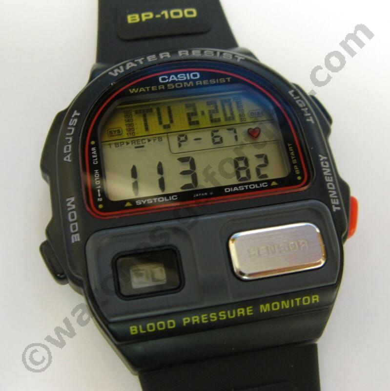 Изображение - Какие часы измеряют давление и пульс S6MTUB2C
