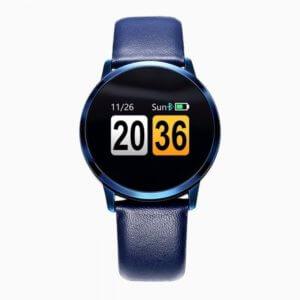 Изображение - Какие часы измеряют давление и пульс eleganc-2-blue-800x800-300x300