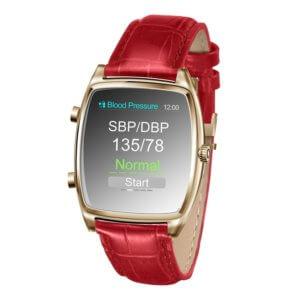 Изображение - Какие часы измеряют давление и пульс i-one-300x300