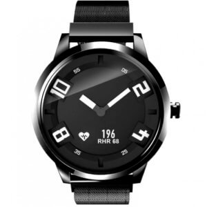 lenovo-watch-x