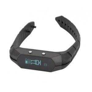 ПРОТИВОСОННЫЕ ЧАСЫ NOZZERWATCH Источник: https://smart-gadget.club/smart-watch/nozzerwatch