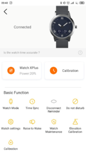 lenovo-watch-x-plus-app
