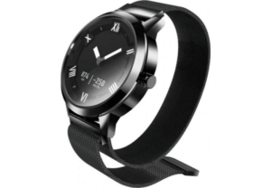 lenovo-watch-x-plus-black