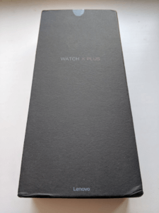 lenovo-watch-x-plus-case-1