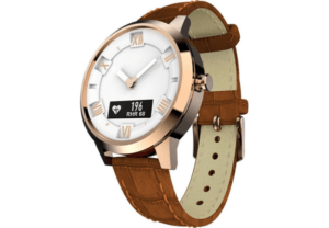 lenovo-watch-x-plus-gold