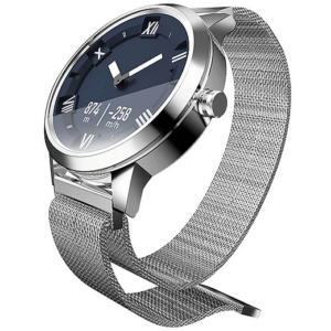 lenovo-watch-x-plus-silver