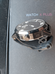 lenovo-watch-x-plus-wear-1-1-e1559146089744
