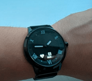 lenovo-watch-x-plus-wear-2.1
