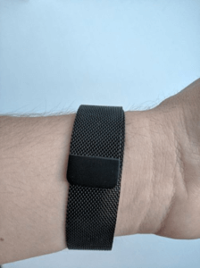 lenovo-watch-x-plus-wear-3